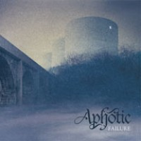 Purchase Aphotic - Failure