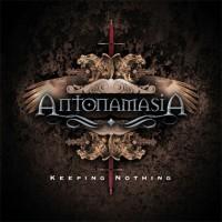 Purchase Antonamasia - Keeping Nothing (CDM)