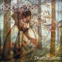 Purchase Anvil Of Doom - Deathillusion