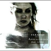 Purchase Apocalyptica - Faraway Vol. II