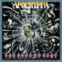 Purchase Apocrypha - The Eyes Of Time