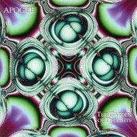 Purchase Apogee - The Garden Of Delights