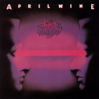 Purchase April Wine - First Glance