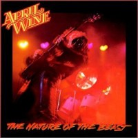 Purchase April Wine - The Nature Of The Beast