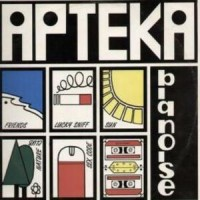 Purchase Apteka - Big Noise