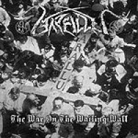 Purchase Arallu - The War On The Wailing Wall