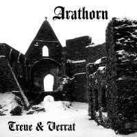 Purchase Arathorn - Treue & Verrat