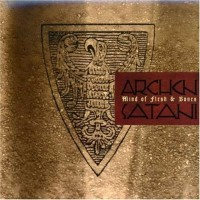 Purchase Archon Satani - Mind Of Flesh And Bones