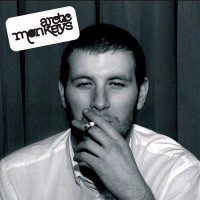 Purchase Arctic Monkeys - Whatever People Say I Am Thats What I Am Not