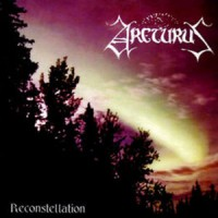 Purchase Arcturus - Reconstellation