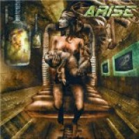 Purchase Arise - Kings Of The Cloned Generation