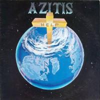 Purchase Azitis - Help