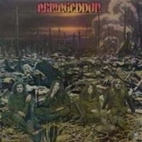 Purchase Armageddon - Armageddon