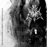 Purchase Ars Macabra - Daemonolatria Hypnotica