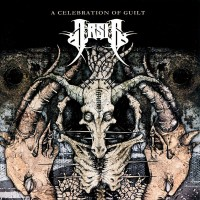 Purchase Arsis - A Celebration Of Guilt