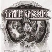 Purchase Arterial Pressure - Human Brain