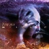 Purchase Artrosis - Melange