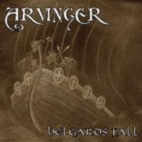 Purchase Arvinger - Helgards Fall