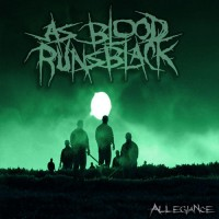 Purchase As Blood Runs Black - Allegiance