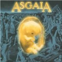 Purchase Asgaia - Yersinia