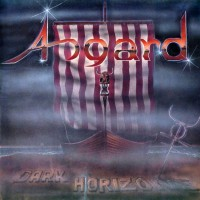 Purchase Asgard - Dark Horizons