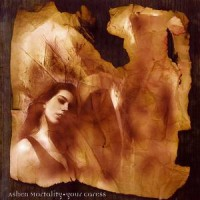 Purchase Ashen Mortality - Your Caress