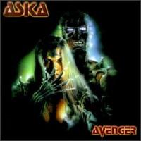 Purchase Aska - Avenger