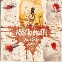 Purchase Ass To Mouth - Kiss Ass