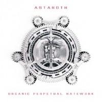 Purchase Astaroth - Organic Perpetual Hatework