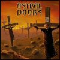 Purchase Astral Doors - Of The Son And The Father