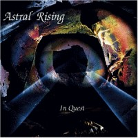 Purchase Astral Rising - In Quest