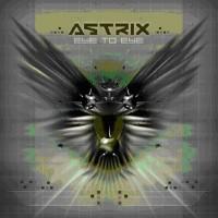 Purchase Astrix - Eye To Eye