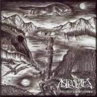 Purchase Astrofaes - Ancestors' Shadows