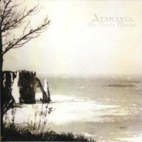 Purchase Ataraxia - Des Paroles Blanches