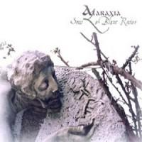 Purchase Ataraxia - Sous Le Blanc Rosier CD1