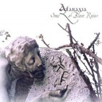 Purchase Ataraxia - Sous Le Blanc Rosier CD2