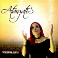 Purchase Atargatis - Wasteland