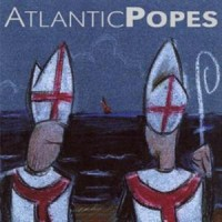 Purchase Atlantic Popes - Atlantic Popes