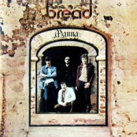 Purchase Bread - Manna