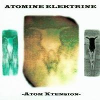 Purchase Atomine Elektrine - Atom Xtention