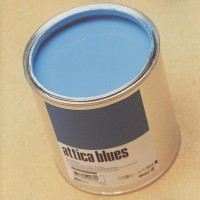 Purchase Attica Blues - Attica Blues