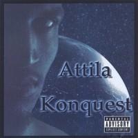Purchase Attila - Attila