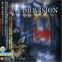 Purchase Audiovision - The Calling
