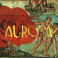 Purchase Aurora Sutra - The Dimension Gate CD1