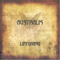 Purchase Australis - Lifegiving