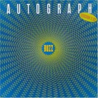Purchase Autograph - Buzz