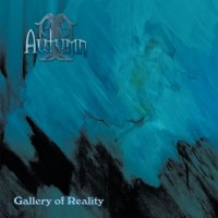 Purchase Autumn - Gallery Of Reality