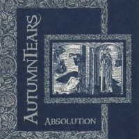 Purchase Autumn Tears - Absolution