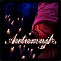 Purchase Autumnia - By The Candles Obsequial