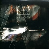 Purchase Ava Inferi - Burdens